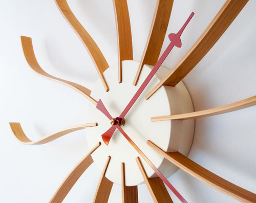 samara-clock-2