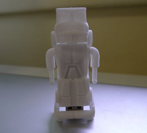shapeways-usb-2