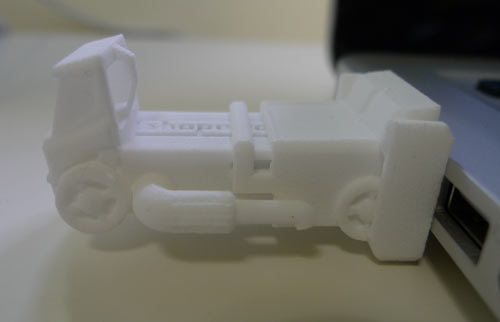 shapeways-usb-3