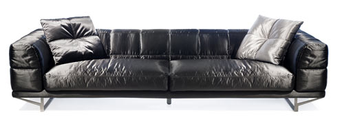 Roche Bobois 2011 in main home furnishings  Category