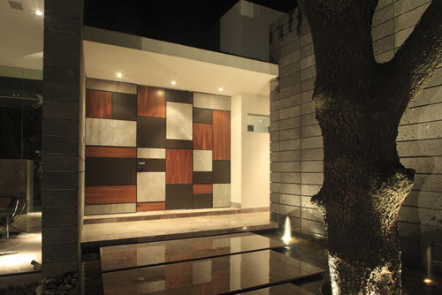 torres-house-3