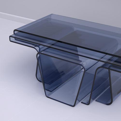 treforma-tables-6
