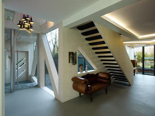 villa-rotterdam-5