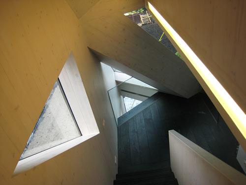 villa-rotterdam-7