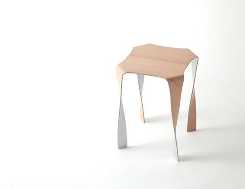 wafft-stool-1