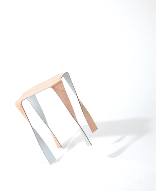 wafft-stool-2