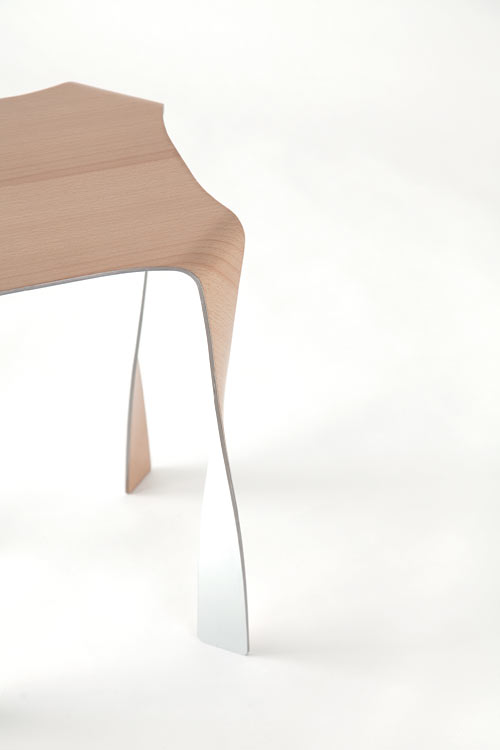 wafft-stool-4