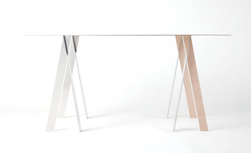 wafft-table-1