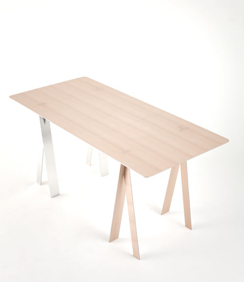 wafft-table-2