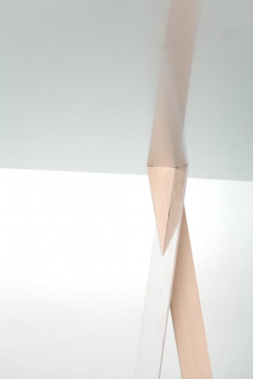 WAFFT by Tani Matsumura