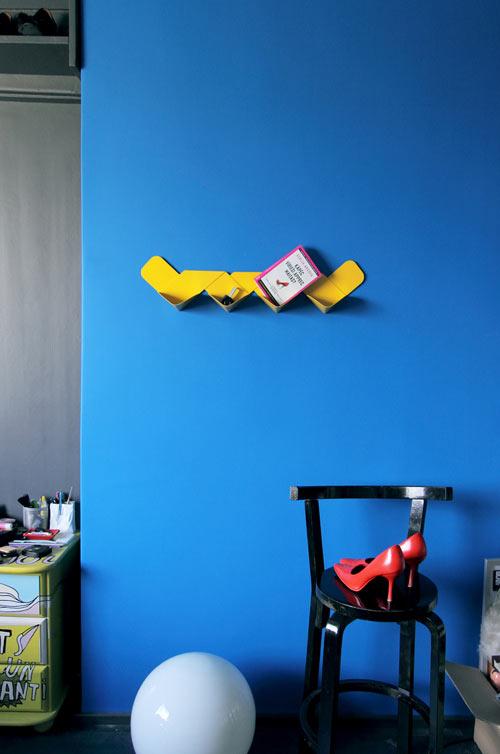 wow-shelf-2