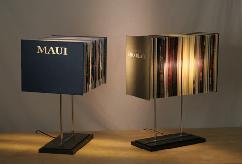 1-book-lamps