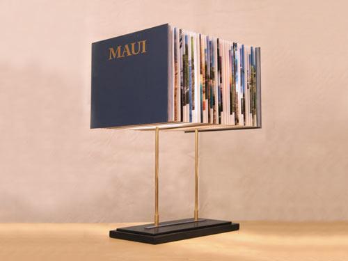 4-Maui-Book-Lamp