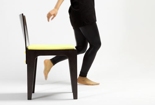 Button-chair-2