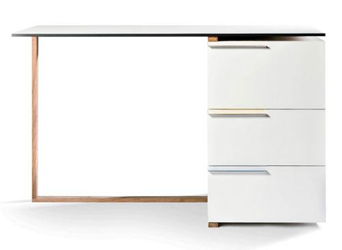 DEX-desk-1