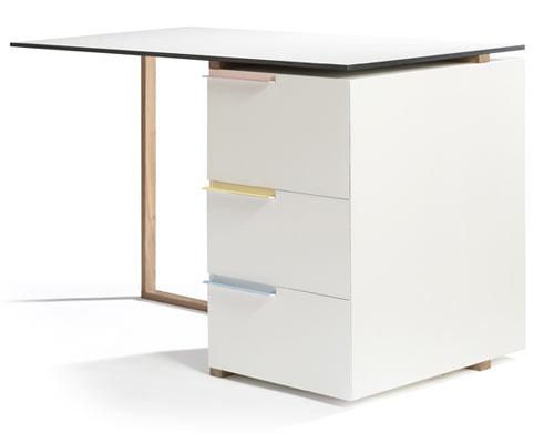 DEX-desk-2