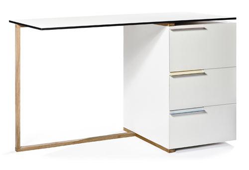 DEX-desk-3