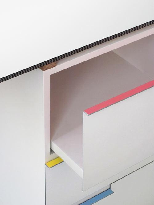 DEX-desk-6