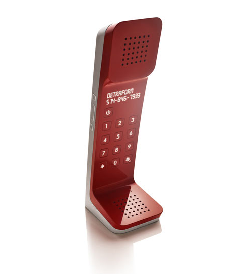 Best Home Phone Design Ideas - Decoration Design Ideas - ibmeye.com