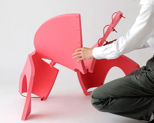 EVA-chair-5