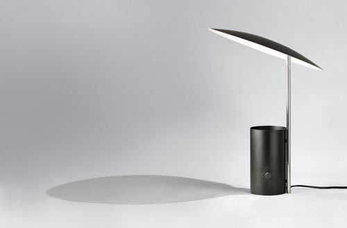 Half Nelson Lamp in main home furnishings  Category