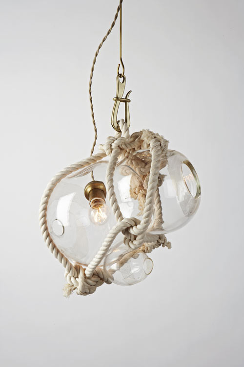 Knotty-Bubbles-pendant