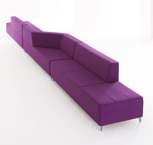 Kontour_Purple_RE_2