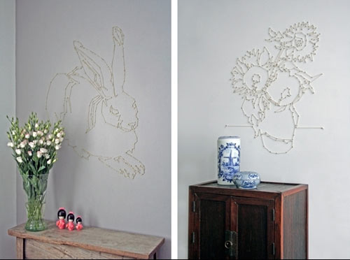 Masterpieces-wall-art-2