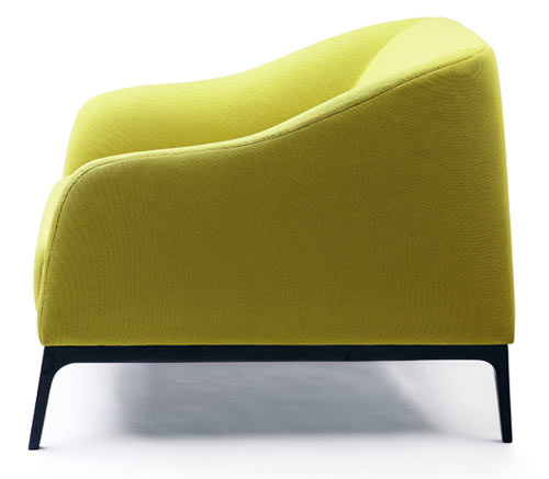 OKHA-Artists-Armchair-1