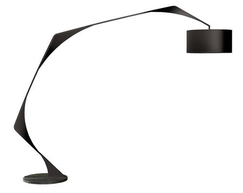 OKHA-De-Riguour-Standing-Lamp