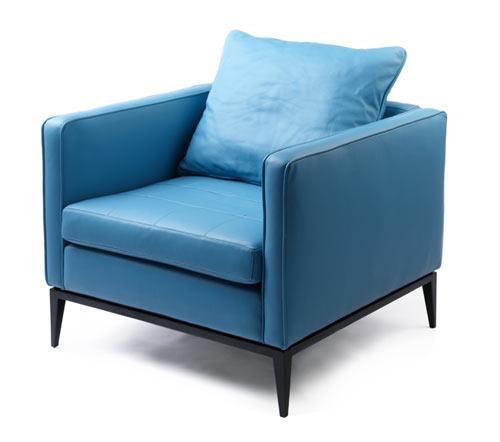 OKHA-Hunt-Compact-Armchair