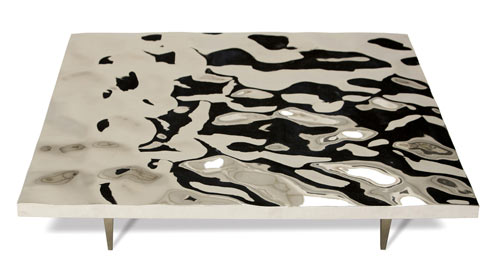 OKHA-Mercury-Coffee-Table