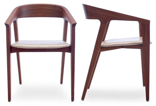 OKHA-Rake-Dining-Chair
