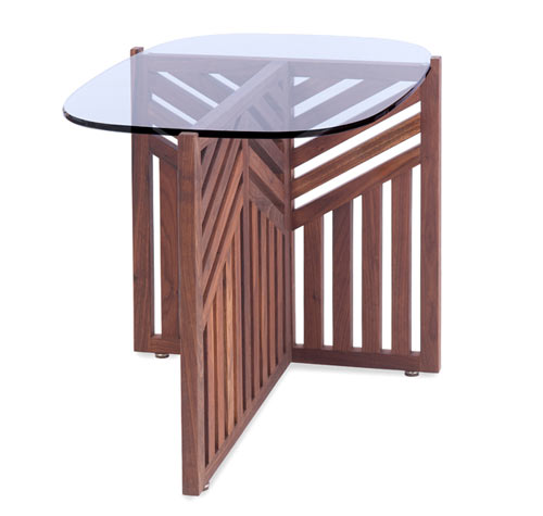 OKHA-Renn-Side-Tables