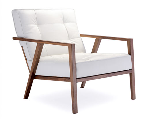 OKHA-STM-Full-Armchair