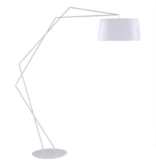 The To Be One Standing Lamp