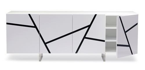 OKHA in home furnishings  Category