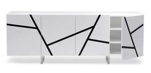 OKHA in main home furnishings  Category