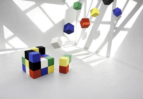 Q3 by 7n3 Design