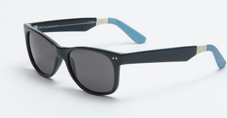 TOMS Does Eyewear