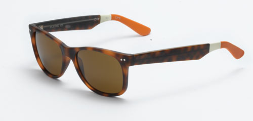 TOMS Does Eyewear in style fashion main  Category