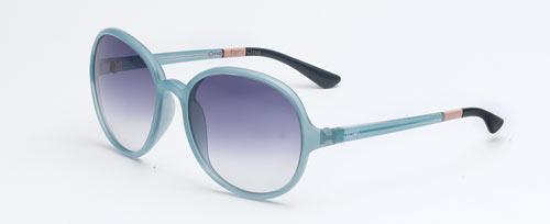 TOMS-eyewear-3