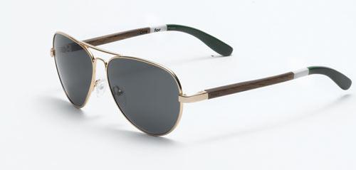 TOMS-eyewear-5