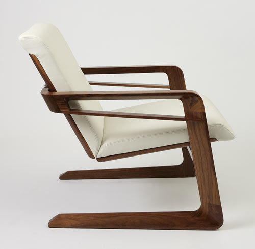 airline-009-chair-2