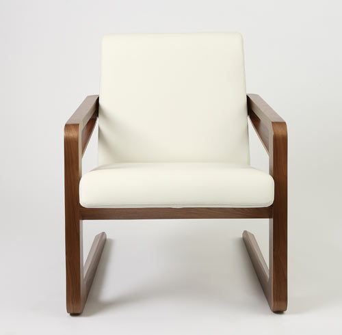airline-009-chair-3