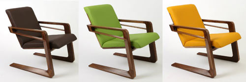 airline-009-chair-6