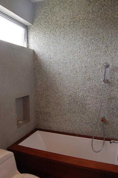 appleton-residence-11