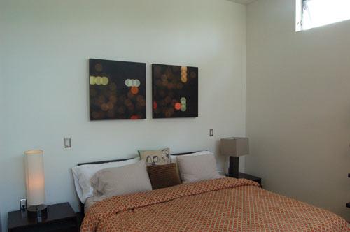 appleton-residence-13