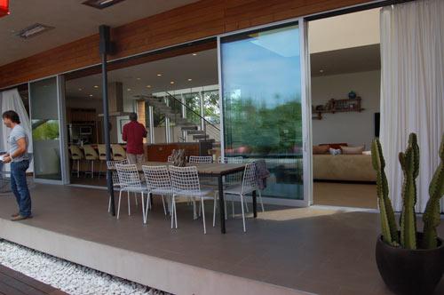 appleton-residence-21