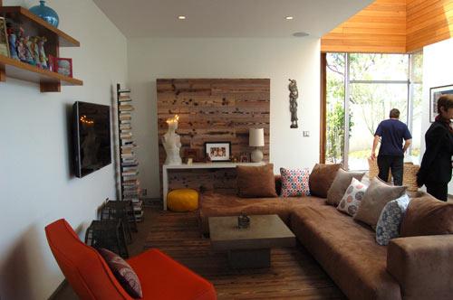 appleton-residence-7